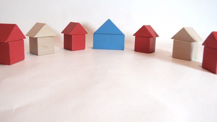 Co wziąć pod uwagę szukając dobrej firmy budowlanej?