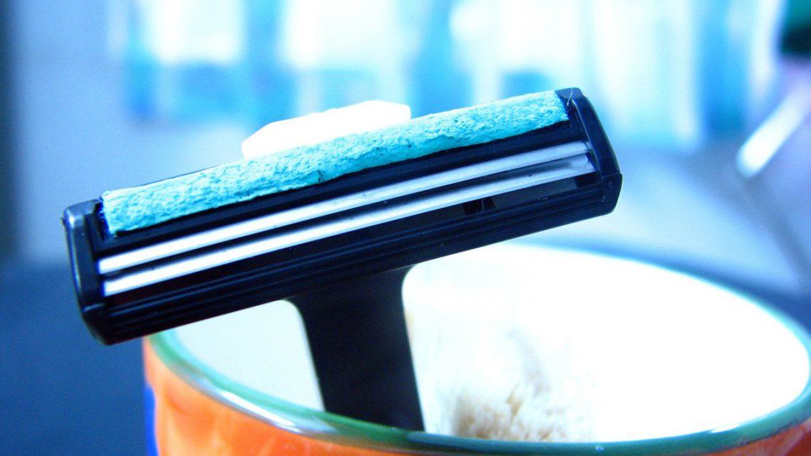 Depilacja, czyli jeden z najpopularniejszych zabiegów kosmetycznych