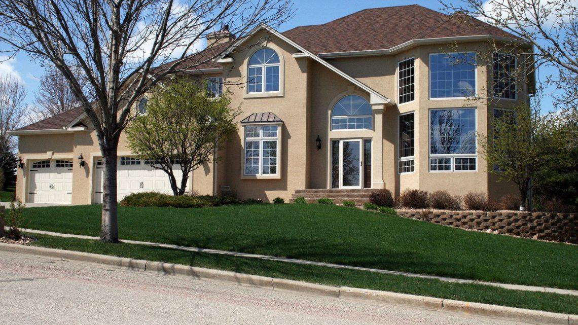 Koszty dodatkowe, wynikające z zakupu mieszkania bądź domu