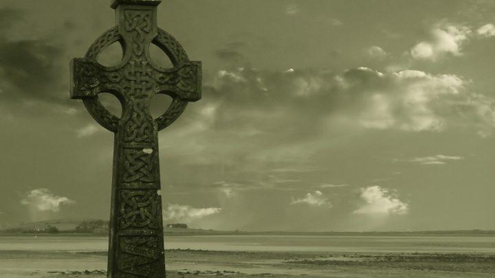 Normańskie podboje Irlandii