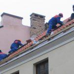 Firma budowlana wiele nam podpowie